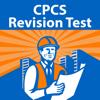 download CPCS Revision Test