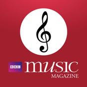Bbc Music Magazine app review