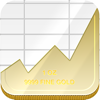 GoldSpy - Gold Price Spot