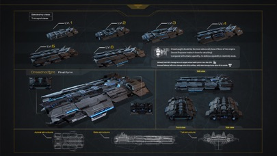 Screenshot #8 for Armage - أبطال المجرة