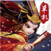 武侠小掌门-暗黑风挂机RPG