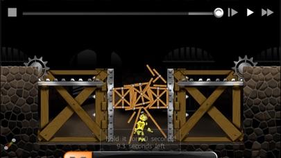 Screenshot #8 for Dummy Defense