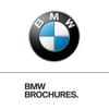 BMW Brochure