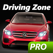 Icon for Driving Zone: Germany Pro
