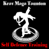 Mark Edwards - Krav Maga Taunton  artwork