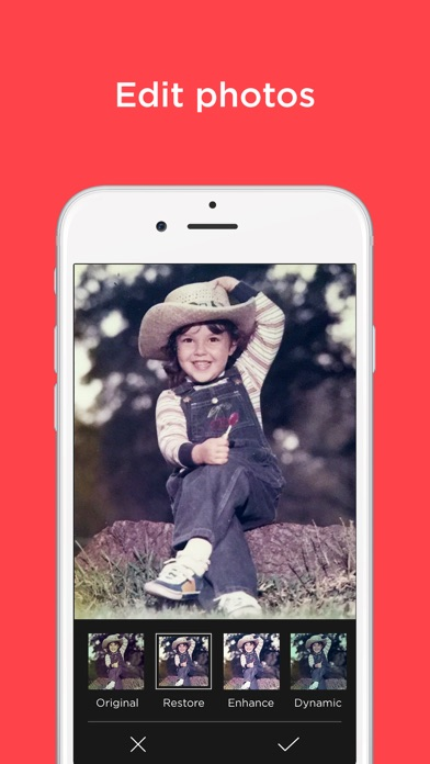 download Photo Scanner by Photomyne apps 2