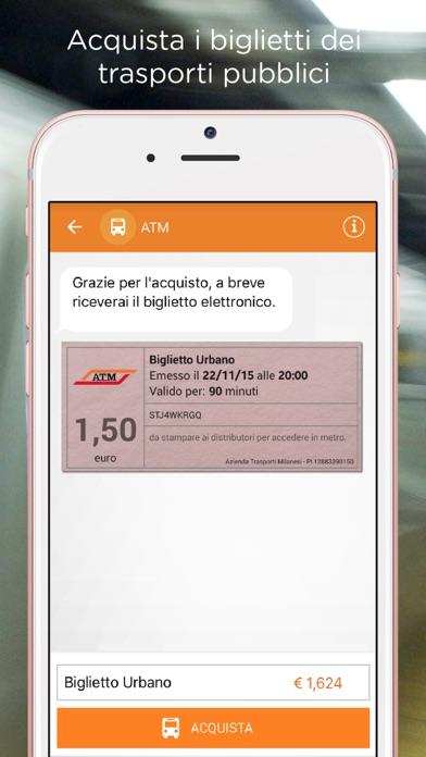Screenshot of Wind Talk ™3