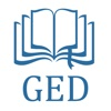 GED-Ged Exam Prep and Test Practice(Edition 2018)