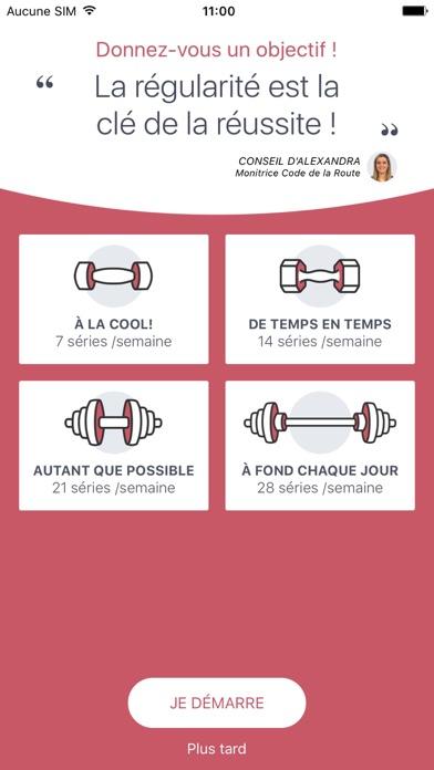 download Code de la route 2018 apps 1