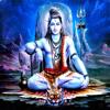 Om Namah Shivay - Mantra Audio