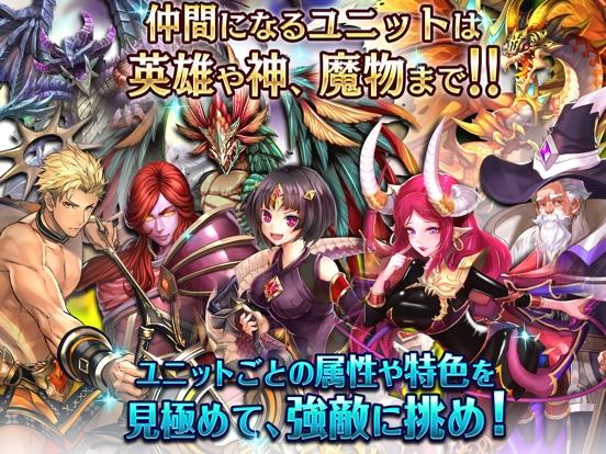 http://is4.mzstatic.com/image/thumb/Purple128/v4/fa/d7/f3/fad7f3a1-5eb9-8412-0031-049a138c2117/source/552x414bb.jpg