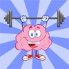 Brain Trainer: Tune Up Your Left and Right Brain