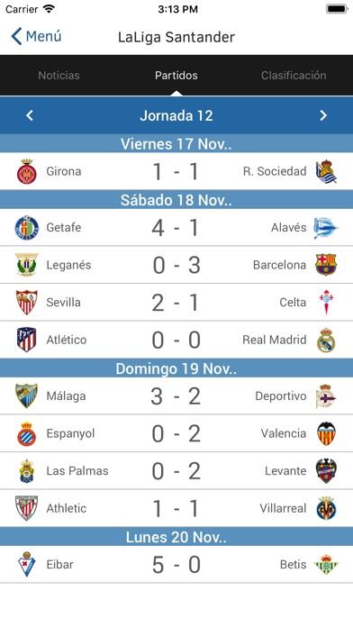 download El Mundo - Diario online apps 3