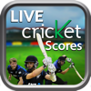 Live Cricket Score ODI T20 Test