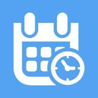 Altametrics ZipSchedules