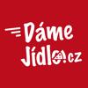 DámeJídlo.cz Wiki