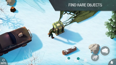 download Last Day on Earth: Survival apps 3