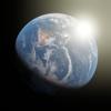 Earth Impact Wiki