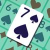 ハマる!七並べ - 対戦できる人気トランプゲーム