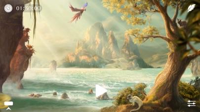 Screenshot #2 pour Sunny ~ Sea & Ocean Sounds