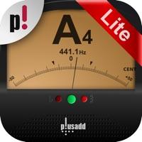 Tuner Lite by Plusadd
