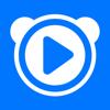 百度视频-高清电影电视剧观看平台