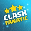 Clash Fanatic: Helper for CoC