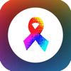 Krebs-Behandlungskalender