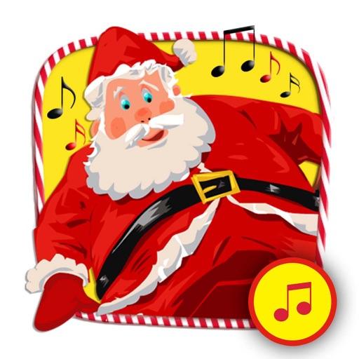 Christmas - Music | Sound iOS App