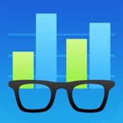 Geekbench 4 for iPhone and iPad