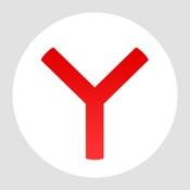 Яндекс.Браузер — быстрый и безопасный