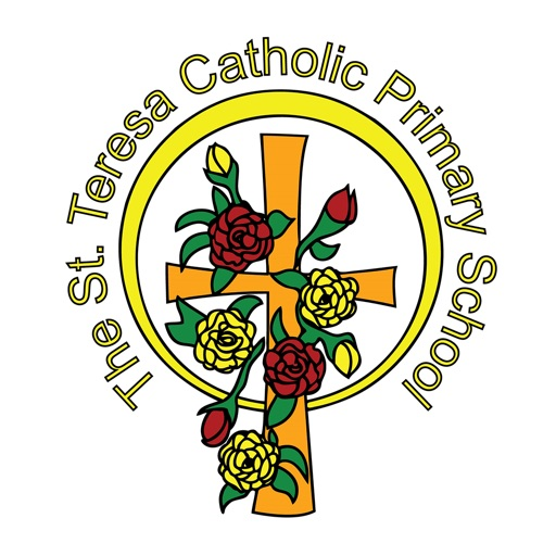 The St Teresa Catholic PS