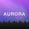 My Aurora Forecast - Southern Lights & Australis