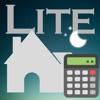 家計簿マネートラッカー - Lite
