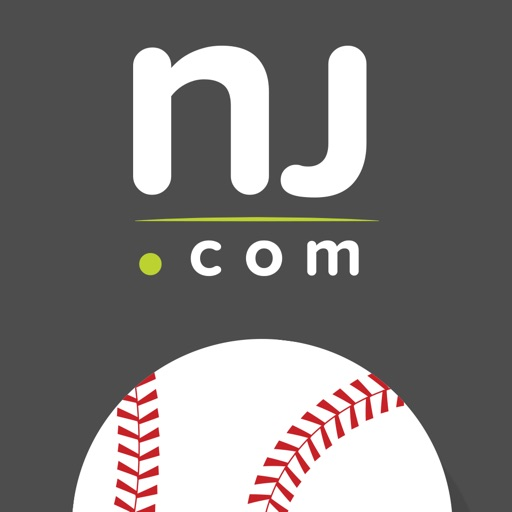 NJ.com: New York Mets News iOS App