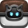 WRKSHP - Battle Camp HD - Collect & Evolve Your Monsters  artwork