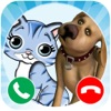 Call From Animals