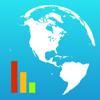 World Factbook 2017 Statistics