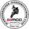 SJMCC