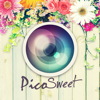 Pico Sweet - ピコスイート