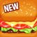 Cooking Craze – A Fast & Fun Restaurant Game
