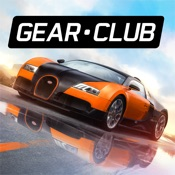 Gear.Club - Motorsport
