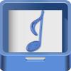 学英语音乐电台 - 与美女主播听欧美经典英文歌