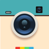 Instapics for Instagram - Repost ig videos & Regram photos on phonegram Free