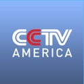 CCTV America icon