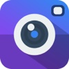 Analog Camera - Photo Filters Film for Bangkok Instagram Rookie