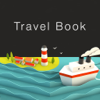 AirPano Travel Book