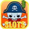 Raider Accent Mini Slot - 777 Big Win With Fun Bonus, Bet Max, Big Reels Fun Poker Games fun ipad mini games