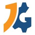 JiraGear icon