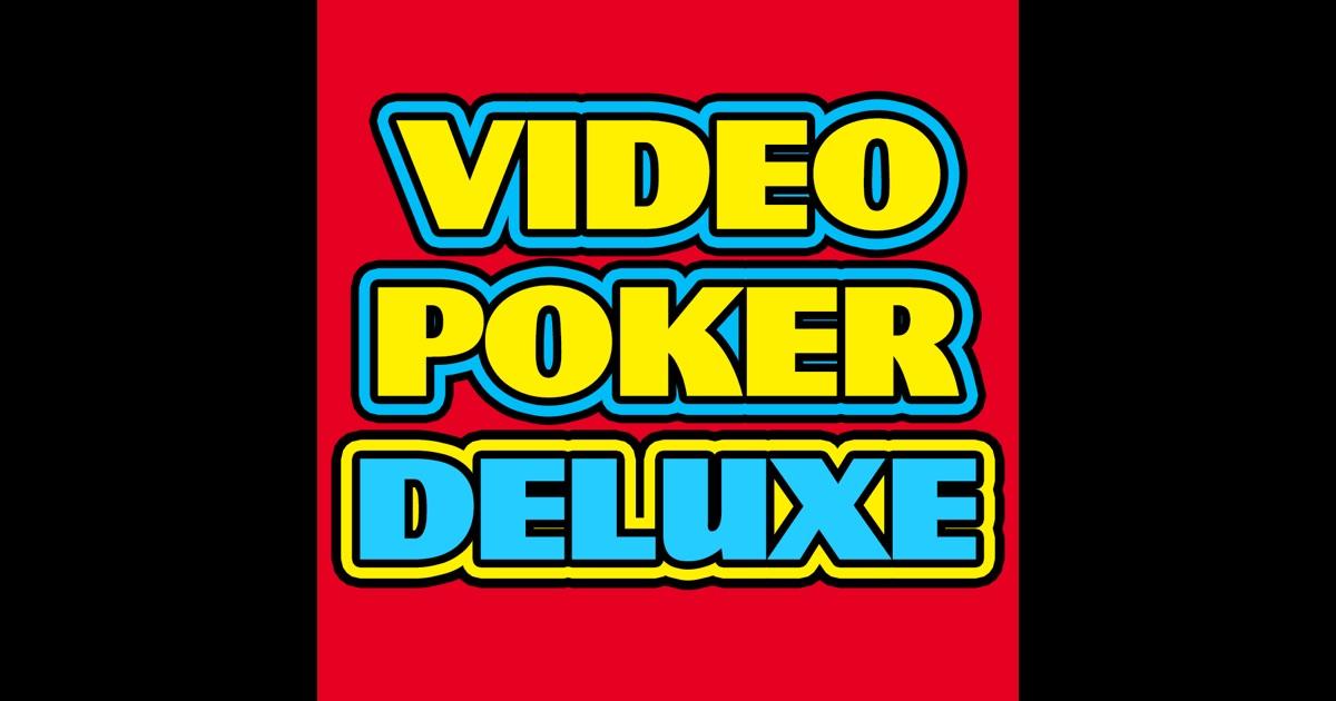 casino poker online deluxe bedeutung